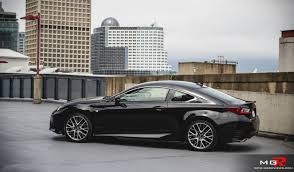 lexus rc f hre review 2015 lexus rc350 f sport mppsociety