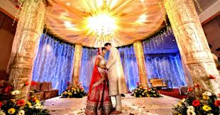 planning a wedding ceremony design your wedding a look at the indian wedding rituals