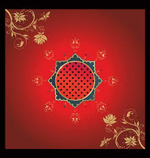 Shadi Cards Wedding Cards Designing And Printing Services Company In Delhi