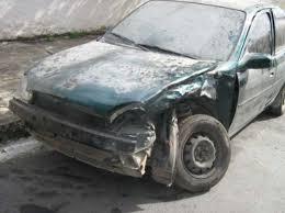 Extreme Carros detonados | Carros batidos ® | Página 11 &PC47