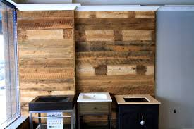 Wood Paneling Walls Bathroom Engaging Wood Paneling Living Room Interior Design