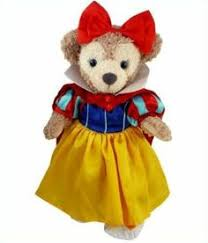 duffy clothes wdw costume clothes pre shelliemay may duffy disney 17