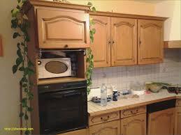 renover sa cuisine en bois frais meuble cuisine bois photos de conception de cuisine