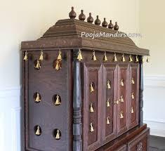 pooja mandirs usa ashvini collection 3