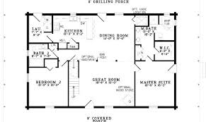 5 bedroom country house plans five bedroom house plans one story 4 bedroom 2 story house plans