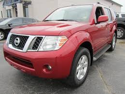 nissan armada for sale springfield il auto by rent no credit bad credit don u0027t sweat it