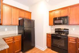 the lofts at little creek corporate accommodations executive rentals winston salem nc