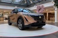 www.automobile-propre.com/wp-content/uploads/2021/...