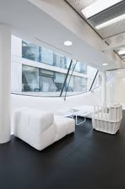 office interior ideas dentsu london office interior design by essentia designs