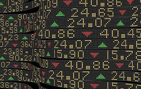 stock ticker stock ticker pictures images and stock photos istock
