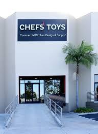 restaurant equipment u0026 supply store now open in san diego