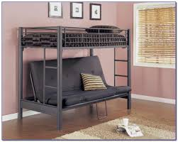 loft bed ikea hack bedroom home design ideas dgr0z1x73o