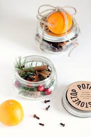 potpourri 15 potpourri recipes to keep your home fresh