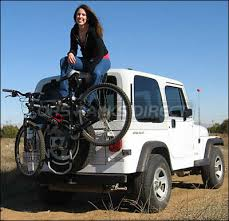 jeep patriot spare tire mount jeep wrangler spare tire mount bike rack with thule 963xt spare me