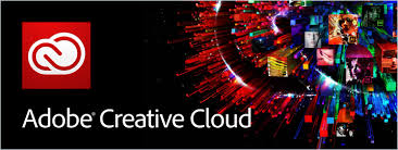 Home Design Software Adobe Adobe Creative Cloud Instructional Labs Software Acquisition