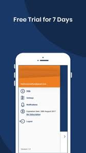 openvpn connect apk openvpn connect fast safe ssl vpn client apk free