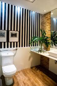 438 best barbershop ideas images on pinterest barbershop ideas