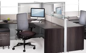 New And Used Office Furniture Memphis TN Cubicles Desks - Used office furniture memphis