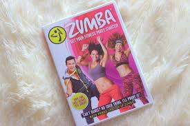 zumba steps for beginners dvd zumba workout dvd review is this real life