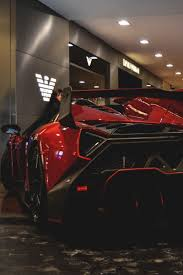 Lamborghini Veneno Batmobile - 703 best lamborghini images on pinterest car dream cars and