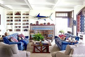 clever nautical bedroom furniture u2013 soundvine co