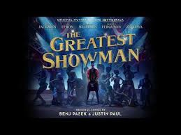 The Greatest Showman The Other Side The Greatest Showman Letras