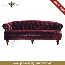 Indian Sofa Design Simple Carved Wooden Sofa Sets Memsaheb Net