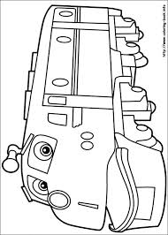 194 coloring pages kids images