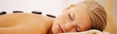 Rug Massage Arm Hoofd Nek Rug Massage 0637281604 Wilaiket Wageningen Nl
