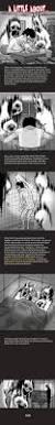 143 best by k s images on pinterest horror comics comic strips
