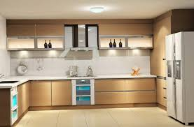normal home interior design modern day kitchen in classical fashion best of interior design