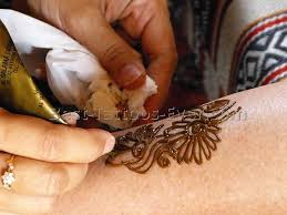 how much is a henna tattoo tattoo collections