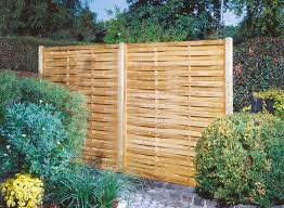 Hagebaumarkt Bad Waldsee Gartentor Holz Hagebau 16 39 35 Egenis Com Inspirierend Garten