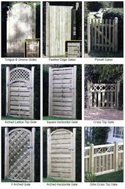 Bedroom Ideas Iron Gate Color 114 Best Gates And Fences Images On Pinterest Windows Gardening