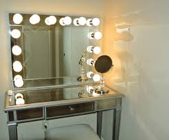 Luxury Vanity Lights Great Led Light Mirror Along With Wooden Bathroom Cabinet Colorful