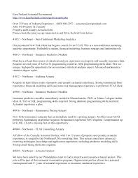 Resume For Analytics Job by Business Consultant Resume Sample 21 Strategy Consultant Resume