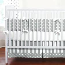 Gray Baby Crib Bedding Grey Elephant Crib Bedding