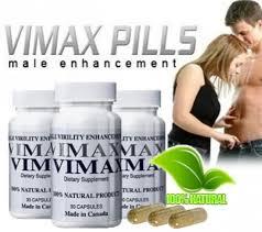 bahaya vimax dan efeksing vimax yang belum banyak diketahui