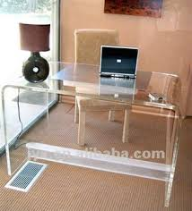 Acrylic Vanity Table Sale Home Decorative Acrylic Vanity Table Buy Acrylic Vanity