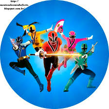25 powe rangers ideas power rangers