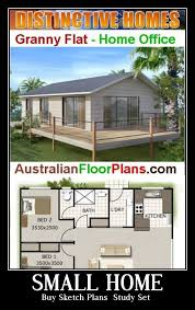 small home floorplans 1033 sq 96 m2 small house plan sale small home
