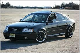 Audi A6 1999 Interior Hcaudikeed 1999 Audi A6sedan 4d Specs Photos Modification Info