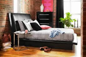 Cheap King Size Bed Frames by Bedroom Value City Bedroom Sets For Stylish Bedroom Decor