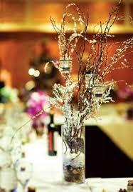 17 best wedding centerpieces images on pinterest winter wedding
