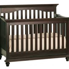 Safest Convertible Cribs Ragazzi Classico Premium Convertible Crib Baby Safety Zone