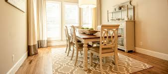 home decor interior design decor to your door home decor interior design custom