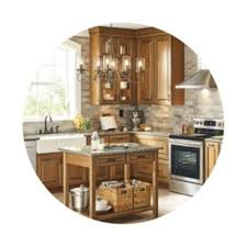 Lowes Kitchen Countertops Countertop Installation From Lowe U0027s