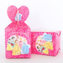 princess candy bags popular paper bag princess buy cheap paper bag princess lots from
