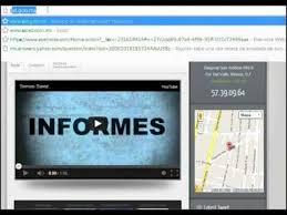 pago referenciado sat 2016 los impuestos pago referenciado sat aviso en ceros youtube