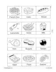 vocabulaire cuisine vocabulaire cuisine en anglais ohhkitchen com